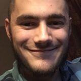 Adam from Clarksburg   Man   24 years old   Sagittarius