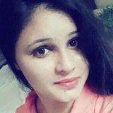 Jagbir from Rupnagar | Woman | 26 years old | Sagittarius