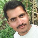 Kalpakrr from Pandharpur   Man   25 years old   Aquarius