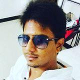 Pradi from Avanashi   Man   29 years old   Aquarius