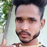 Vikkiraj from Beawar | Man | 24 years old | Cancer