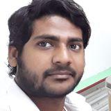 Rocky from Azamgarh   Man   29 years old   Aquarius