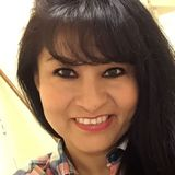 Zu from Baldwin Park | Woman | 47 years old | Capricorn