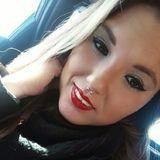 Noe from Santa Lucia | Woman | 27 years old | Scorpio