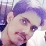 Owna from Doha | Man | 23 years old | Gemini