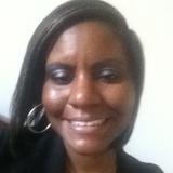 Lilbit from Sylva | Woman | 35 years old | Gemini