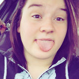 Kaciejean from Elyria | Woman | 22 years old | Pisces