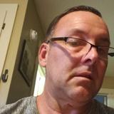 Biggtimer from Lakehills | Man | 47 years old | Sagittarius