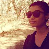 Lestari from Kubu | Woman | 29 years old | Libra