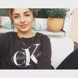 Pia from Brandenburg an der Havel | Woman | 22 years old | Taurus