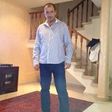 Rafi from English Harbour West | Man | 44 years old | Aries