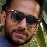Shrikant from Baramati | Man | 31 years old | Virgo
