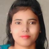 Mandeep from Ludhiana | Woman | 37 years old | Gemini