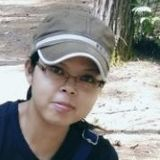 Alfayed from Malang   Woman   33 years old   Cancer