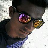 Faizu from Upleta | Man | 25 years old | Capricorn