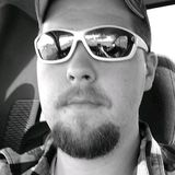 Nick from Baileyville | Man | 27 years old | Virgo