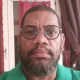 Jeanclaudesazf from Cayenne | Man | 53 years old | Cancer