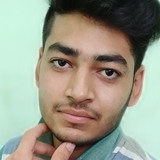 Khatrii from Narnaul | Man | 20 years old | Cancer
