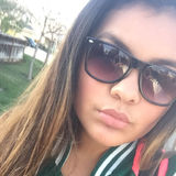 Princess from Livermore   Woman   23 years old   Capricorn