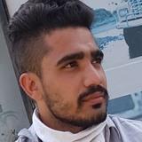 Yuvraj from Bahadurgarh | Man | 23 years old | Gemini