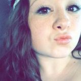 Katiekat from Rogersville | Woman | 24 years old | Scorpio