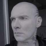 Calvarypatrim6 from Troyes | Man | 53 years old | Taurus