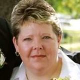 Mls from Spokane | Woman | 58 years old | Libra