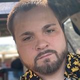 Joeecksr from Lowell   Man   31 years old   Aries