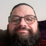Jaychrismaus from Greeneville   Man   45 years old   Virgo