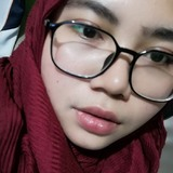 Ma from Kuala Lumpur | Woman | 25 years old | Pisces