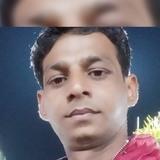 Rana from Seohara | Man | 28 years old | Cancer