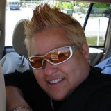 Dabrat from Cape Canaveral | Woman | 55 years old | Aquarius