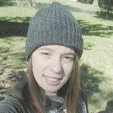 Cc from Lenexa | Woman | 25 years old | Gemini