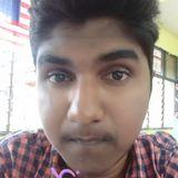 Devaa from Alor Setar   Man   22 years old   Capricorn