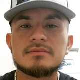Efrain from San Angelo | Man | 33 years old | Pisces