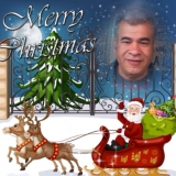 Solom from Drancy | Man | 53 years old | Leo