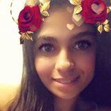 Zanaida from Woodland | Woman | 21 years old | Aquarius