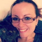 Meg from Overland Park | Woman | 34 years old | Aquarius