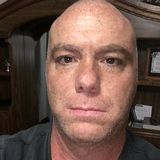 Red from Bossier City | Man | 53 years old | Pisces