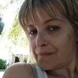 María from Orense | Woman | 49 years old | Sagittarius