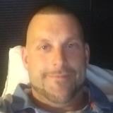 Lambert82 from Bridgeton | Man | 38 years old | Pisces