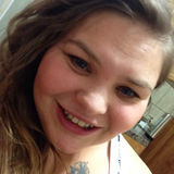 Marebear from Thunder Bay | Woman | 31 years old | Capricorn