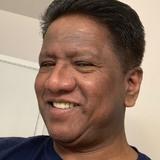 Az from Surrey | Man | 53 years old | Gemini