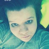 Ashleymaria from Freeland   Woman   23 years old   Cancer