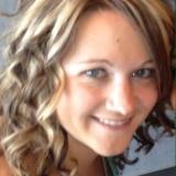 Jenn from East Brainerd | Woman | 34 years old | Taurus