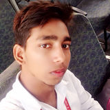 Akash from Bulandshahr | Man | 21 years old | Aries