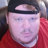 Bubbalovesirli from Warner Robins | Man | 31 years old | Aries