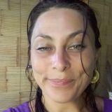 Sunlightfulllove from Ubud | Woman | 47 years old | Taurus