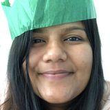 Missmarinihm from Brisbane | Woman | 27 years old | Taurus