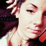 Leelee from Waterford | Woman | 32 years old | Gemini